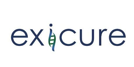 Bear Creek Capital presents returning Exicure, Inc.-West Palm Dinner tickets