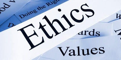 Free - Insurance Continuing Education Class (ETHICS) - Broadview, IL