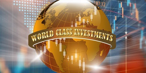Investment Informational
