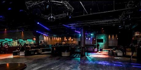 Fridays at Maracas Nightclub WeeKly Party RSVP tickets