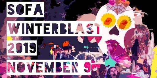 SOFA Winterblast 2019
