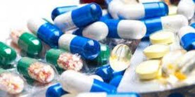 Enhancing the Clinical Trial Enterprise for Antibacterial Drug Development