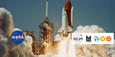 SpaceApp@FabLab