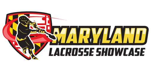 Maryland Lacrosse Showcase -Youth Participation Waiver