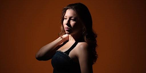 Daniella Katzir Band