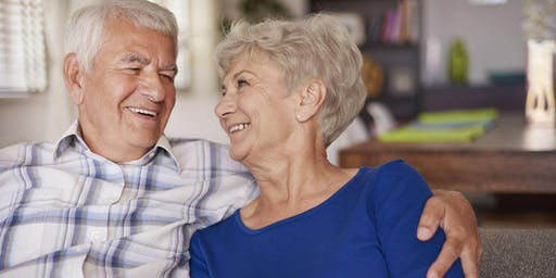 "FREE SEMINAR: ""Downsizing for Retirement"""