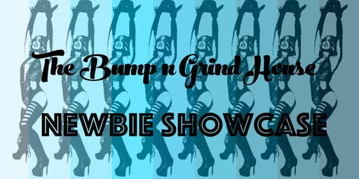 October Newbie Show!