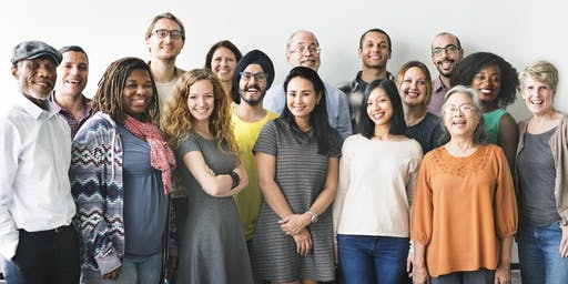 Talkin' 'Bout My Generation: Negotiating Multi-Generational Workplaces