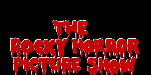 Rocky Horror Picture Show @ Park Theatre