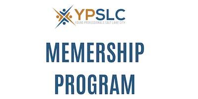 YPSLC Membership