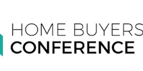 Home Buying Conference 2019 Presented by Legacy Home Loans, Palmer Industrial, LLC, & The Marian Home Group with Keller Williams Realty NWLA tickets