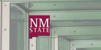 Six Sigma Green Belt Course at New Mexico State University