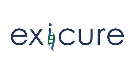 Bear Creek Capital presents returning Exicure, Inc.-Boca Raton Lunch tickets