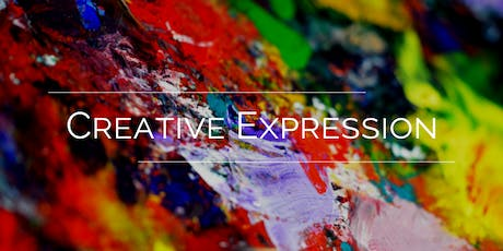 Creative Expression and the Technology of Energy in Soho NYC tickets