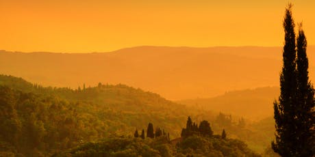 Tuscan Wine Discovery tickets
