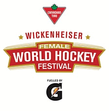 Canadian Tire Wickfest Calgary 2019 Sessions  logo