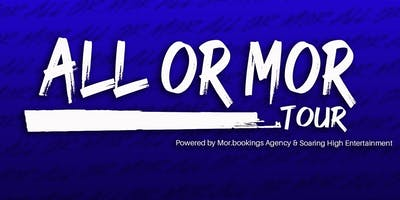 All or Mor