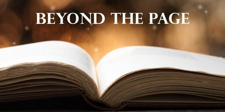 Beyond the Page - Editors Ottawa-Gatineau Holiday Party tickets