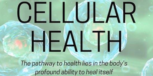 Cellular Health Seminar