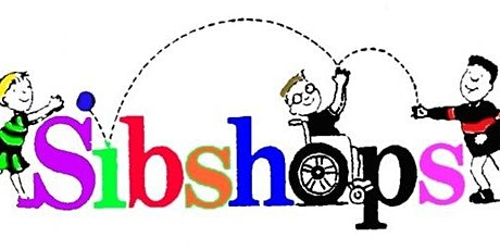 Michigan Introduction to Sibshops and SibShop Facilitator Training  tickets