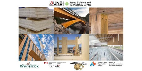The Future of Mass Timber in Atlantic Canada tickets