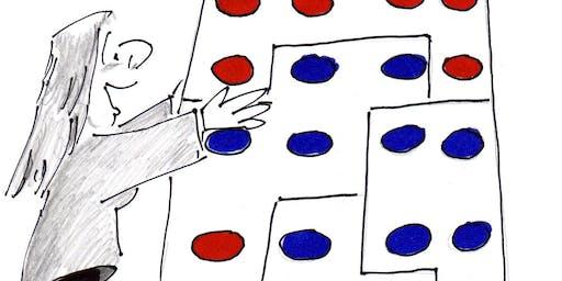 Math and Gerrymandering