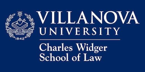 "Keith Whittington: ""Speak Freely: Why Universities Must Defend Free Speech"""