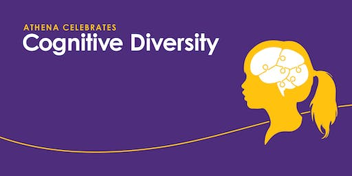 Cognitive Diversity Day 2019