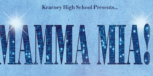 Mamma Mia - KHS
