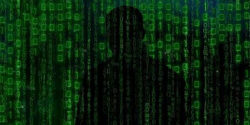 K-12 Cybersecurity Summit