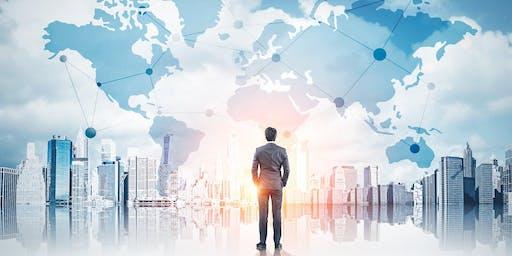 Dia del Socio Inversor: Junto a Sergio Berensztein