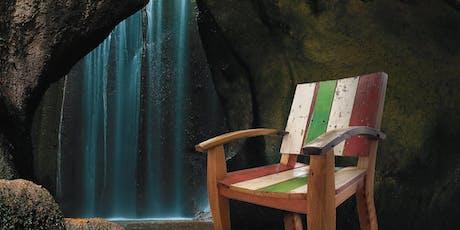 Bali Furniture Clearance EventPerth tickets