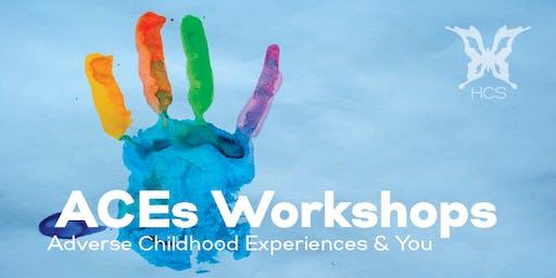 ACEs Workshop