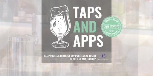 Taps and Apps