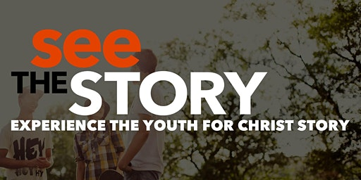 YFC See the Story