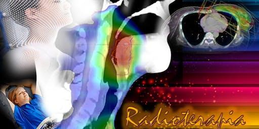 RADIOTERAPIA: da Simulação ao Tratamento
