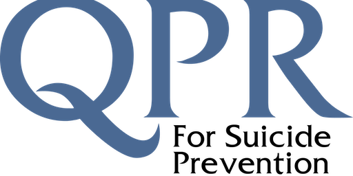 QPR SUICIDE PREVENTION TRAINING KILREA