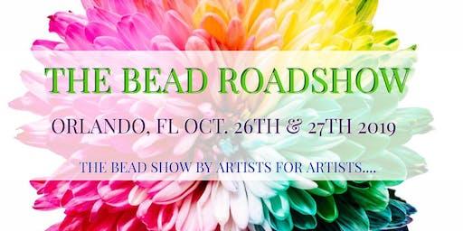 The Bead Roadshow