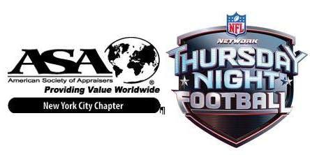 Thursday Night NFL Game (Washington Redskins vs. Minnesota Vikings)