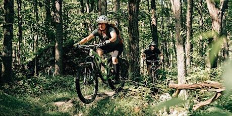 Dirt Rag Dirt Fest West Virginia 2020 tickets