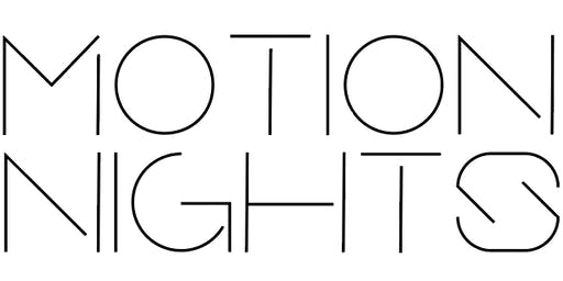 Friday Night - Motion Nights at Generation Church