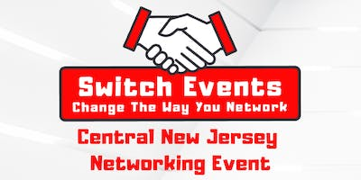 Switch Events - Central NJ Networking