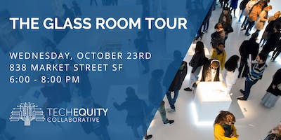 The Glass Room Tour