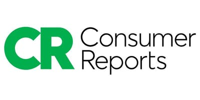 Get Set for Black Friday with Consumer Reports