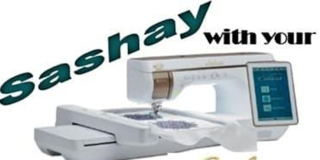 Sashay with your Solaris Workshop tickets