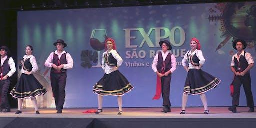 Expo São Roque