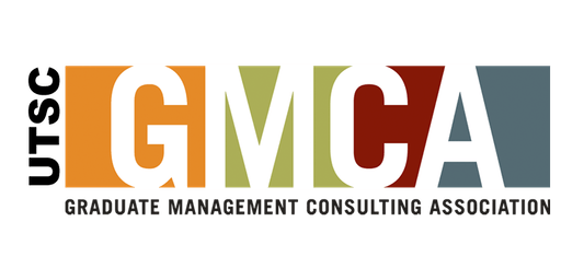 GMCA Networking Event