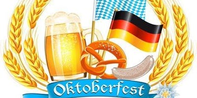Oktoberfest at the Salem VFW
