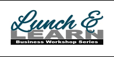 Lunch & Learn - Creative Recruiting: Eliminating Risk Through Bonding