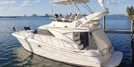 Yacht for Rent - Private Boat